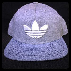 Other - Adidas SnapBack Cap
